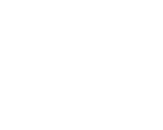 Two Roads