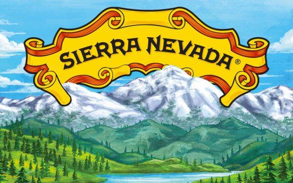 Sierra Nevada Brewing Company feature
