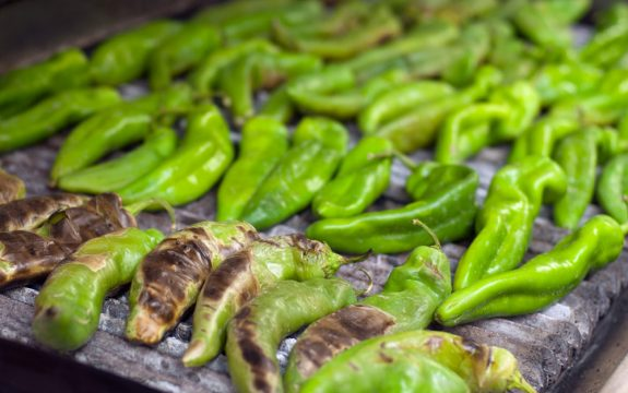 Hatch Chile Fest 2019